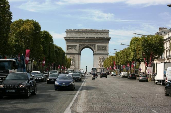 arch-of-triumph-488894_1280