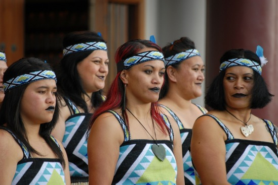 maori-89317_1280