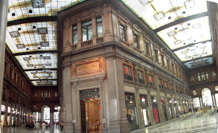 Galleria_Alberto_Sordi_2918-20