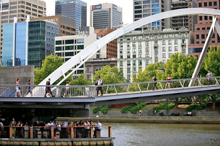 800px-Bridge_over_the_Yarra_River,_Southbank_-_Melbourne_(6760164155)
