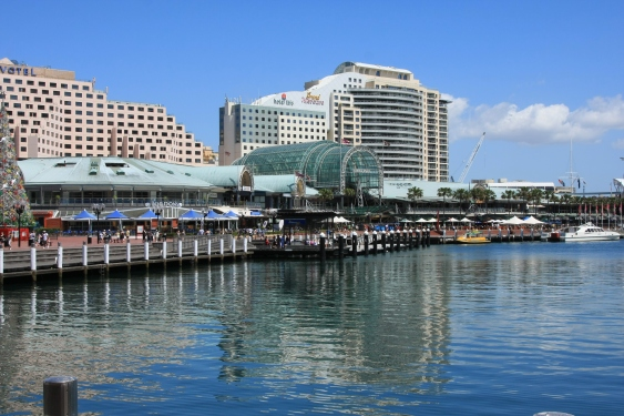 Darling_harbour,_new_south_wales_1234