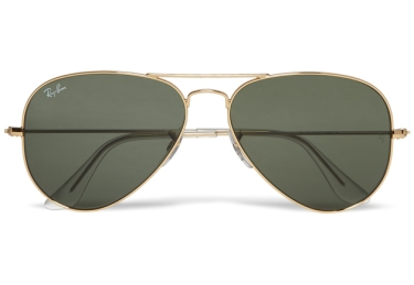 Are-All-Ray-Ban-Sunglasses-UV-Protected