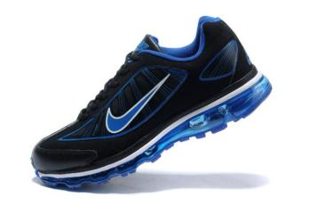 nike-sports-shoes-4