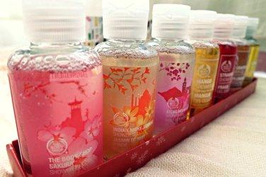 the-body-shop-shower-gels_2
