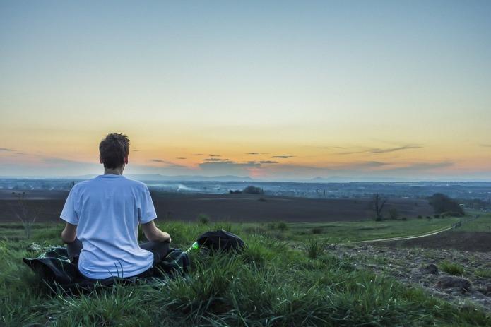 meditation-1287207_1280