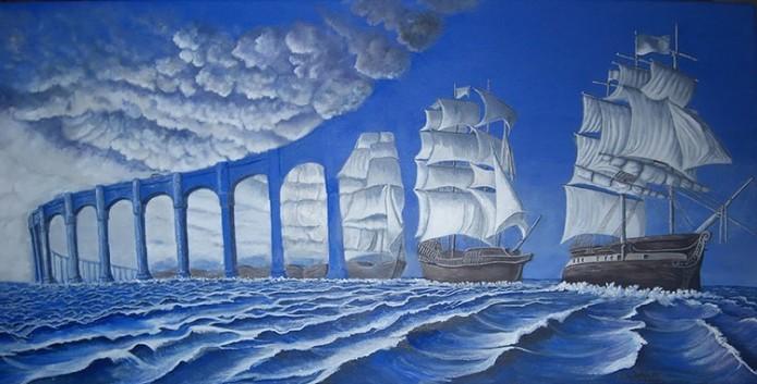 ships-bridge-water