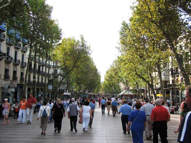 Barcellona_ramblas_2004_09
